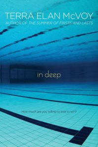 Review: In Deep – Terra Elan McEvoy