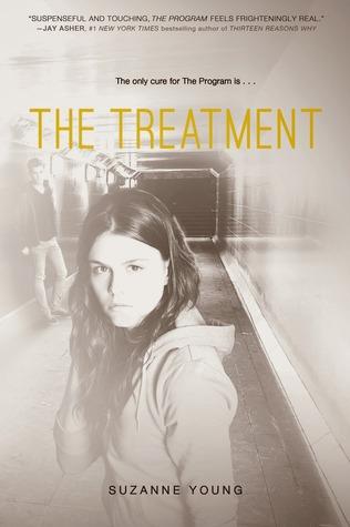 The Treatment