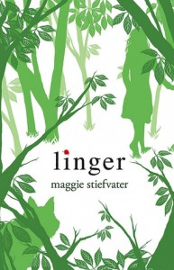 Second Chance Sunday – Shiver, Linger & Forever by Maggie Stiefvater