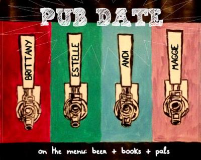 Pub Date #18