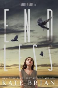 Review: Endless – Kate Brian