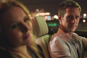 veronica-mars-movie-logan-veronica