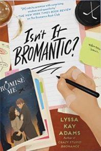 Briefly Romantic (8)