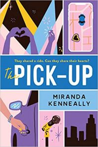 Review: The Pick-Up – Miranda Kenneally