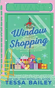 Window Shopping