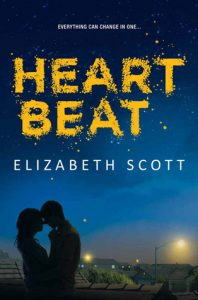 Review: Heartbeat – Elizabeth Scott