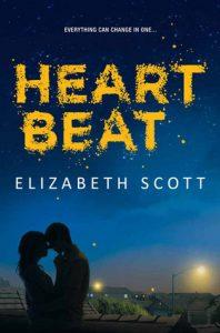 Review: Heartbeat – Elizabeth Scott
