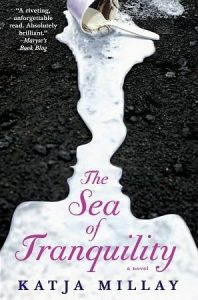 Review: The Sea of Tranquility – Katja Millay