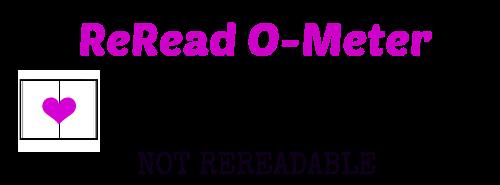 reread1