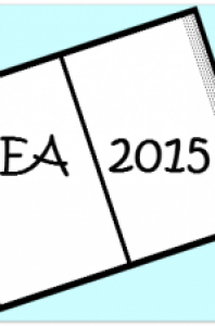 BEA 2015 – Part 2 (Days 3, 4 and 5)