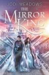 mirrorking