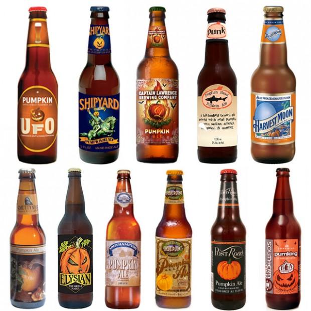 pumpkin-beers-640-620x620