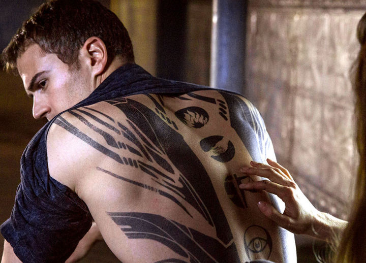 theo-james-tattoo-720x518