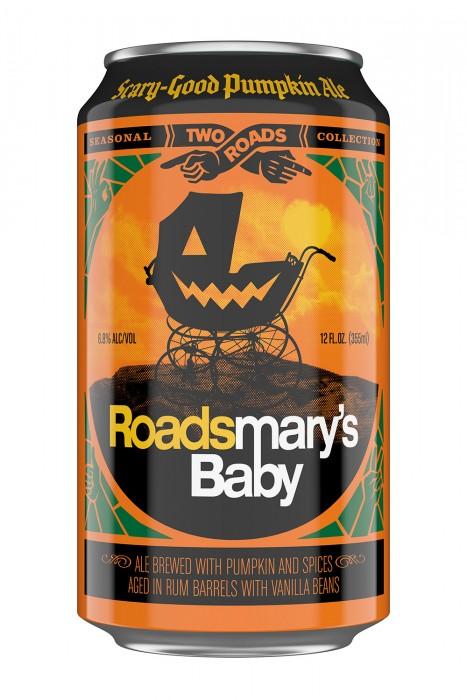 RoadsmarysBaby_Cam01_Comp-1