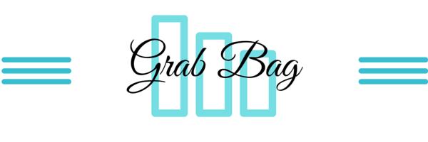 GrabBag