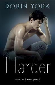 harder1