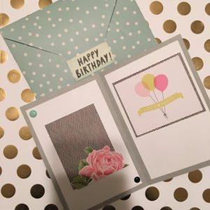 cards2.4