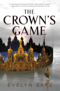 crownsgame