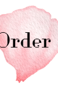 Get Your Swag On – Pre-Order Campaign for The Geek's Guide to Unrequited Love