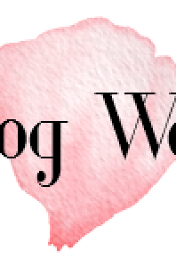 Blog Woes – Style Rut