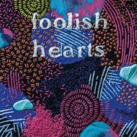New to Me – Foolish Hearts by Emma Mills