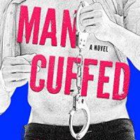 Review: Man Cuffed – Sarina Bowen and Tanya Eby