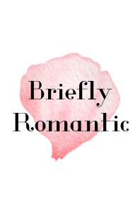 Briefly Romantic (3)