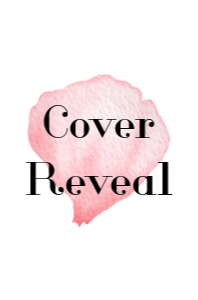 Cover Reveal: That Summer with Me – Julie Prestsater