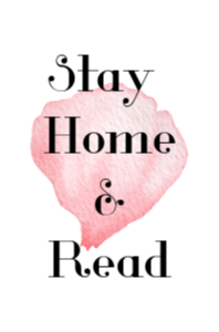 Stay Home & Read