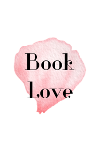 Book Love – Girls with Sharp Sticks Series by Suzanne Young