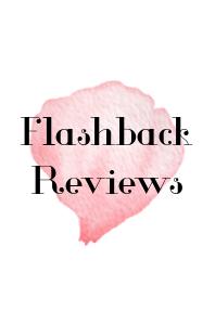 Rebels Week: Flashback Reviews