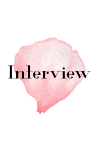 Rebels Week: Interview of Suzanne Young