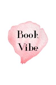 Book Vibe
